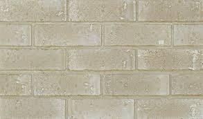 CC Bricks 01