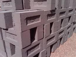 Fly Ash Bricks 03