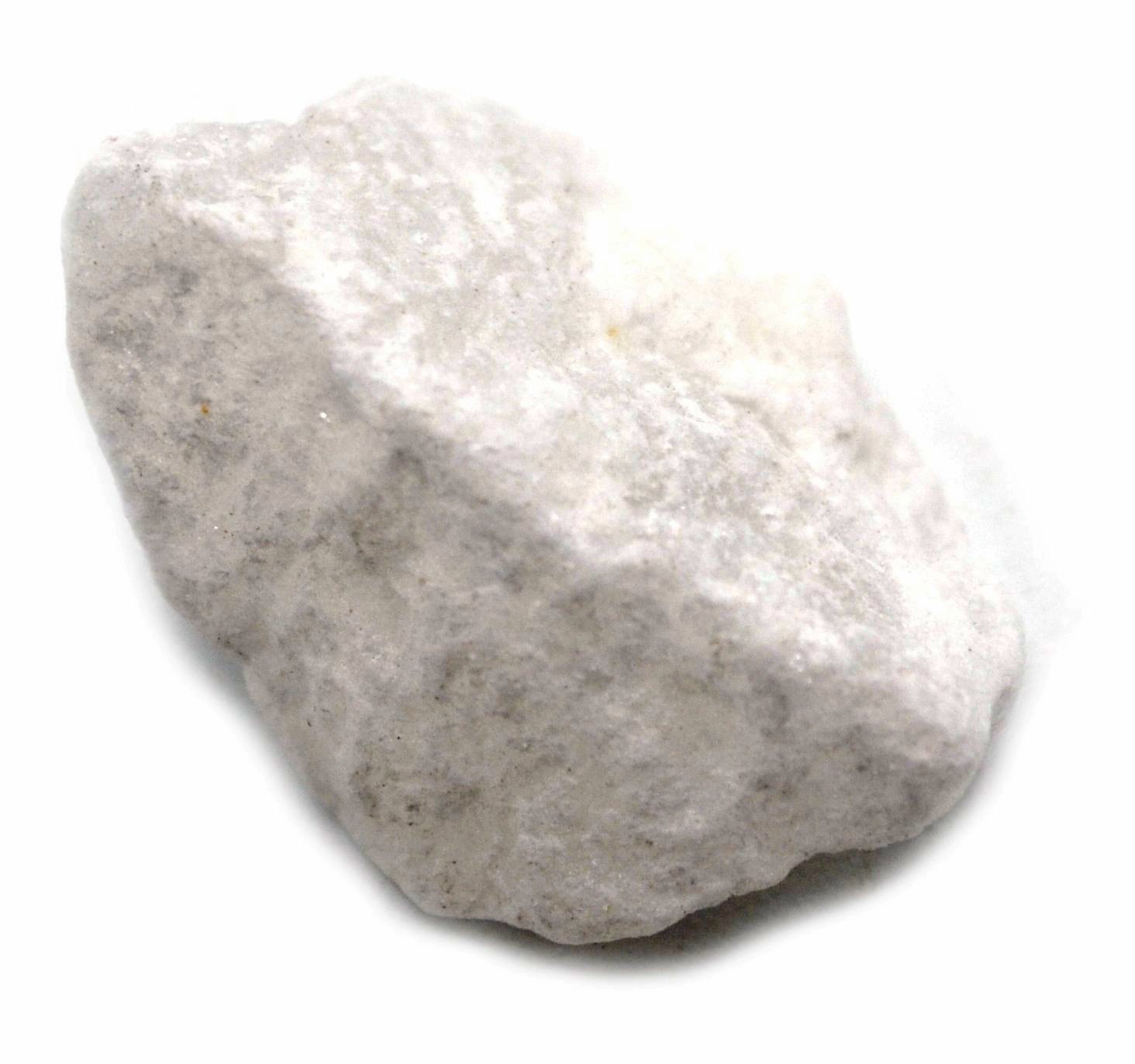 Gypsum Rock