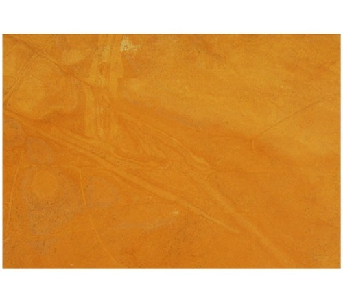 Jaisalmer Yellow Limestone Polished Finish