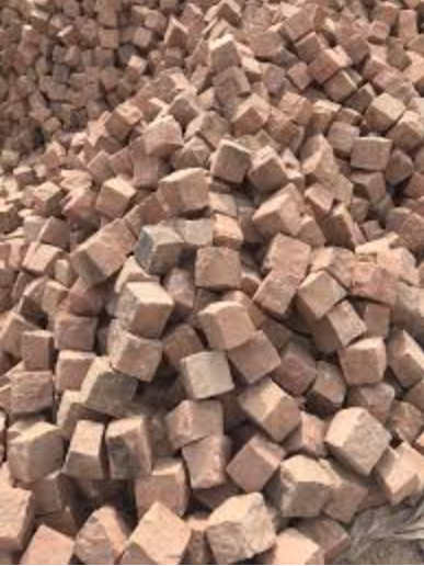 Jodhpur Sand Stone Block for Construction