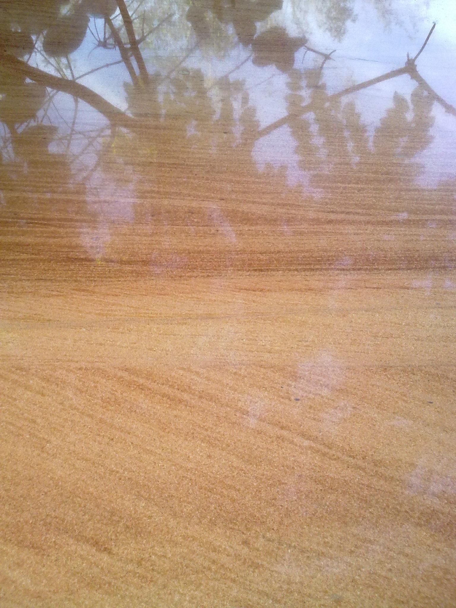 Jodhpuri Sandstone 01