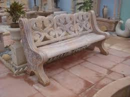 Jodhpuri Sandstone Artistic Work 01