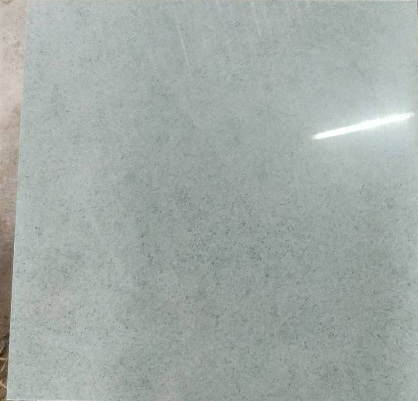 Kota Stone Slab Polished 01