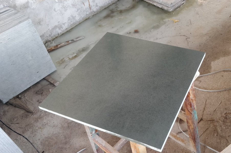 Kota Stone Slab Polished