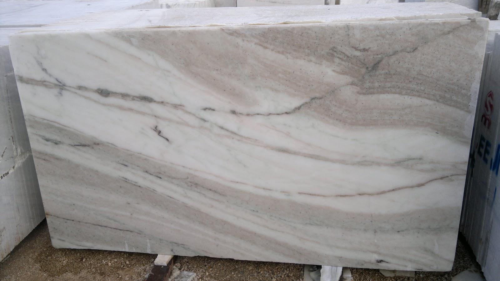 Rajnagar Marble