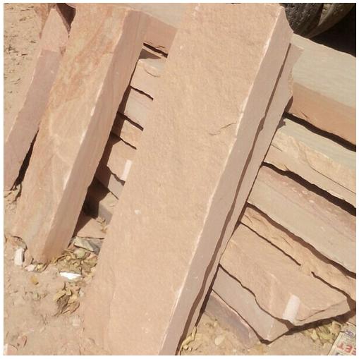 Raw Jodhpuri Sand Stone Slab