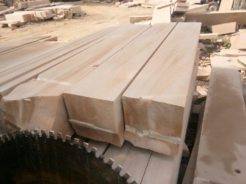 Sandstone Factory Site