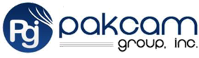 PakCam Group, Inc.