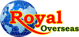 Royal Overseas