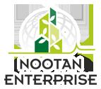 Nootan Enterprise