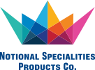 Notional Specialities Products Co.
