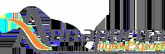 Annapurna Agro Export