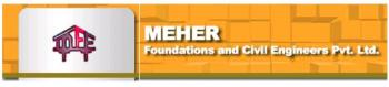 Meher Foundation and Civil Engineers Pvt. Ltd.