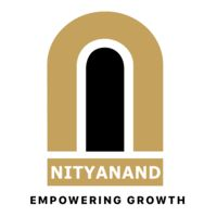 Nityanand Infrastructure Limited