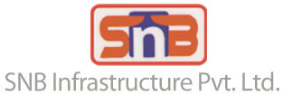 SNB Infrastructure Pvt.Ltd.