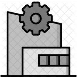 Sound Manufacturing Unit