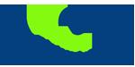 Varajs Biotecnica Pvt Ltd