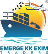 Emerge KK Exim Traders