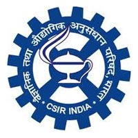 CSIR India