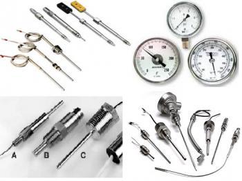 NABL Calibration Service