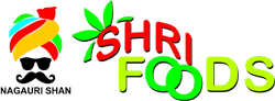 Shri Foods Processing Specialists