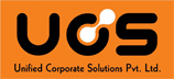 Unified Corporate Solutions Private Limited
