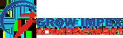 Grow Impex