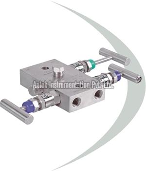 Special Manifolds for DP Gauges
