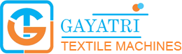 Gayatri Textile Machines
