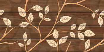 300x600 Glazed Wall Tiles