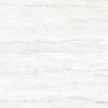 600x600 PGV/TGVT Floor Tiles