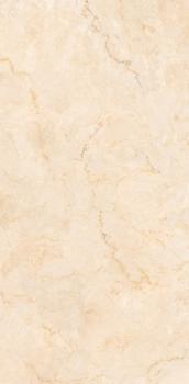 800x1600 PGVT/GVT Floor tiles