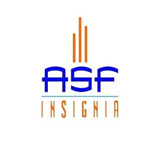 ASF Insignia SEZ Pvt Ltd