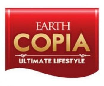 Earth Copia