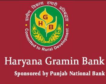 Sarva Haryana Gramin Bank