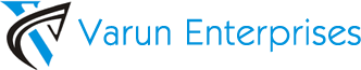 Varun Enterprises