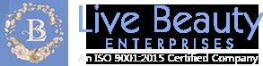 Live Beauty Enterprises
