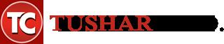 Tushar & Co.