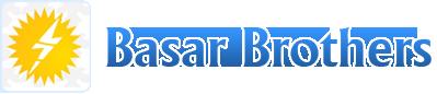 Basar Brothers