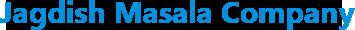 Jagdish Masala Company