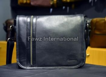 Mens Satchel Bags