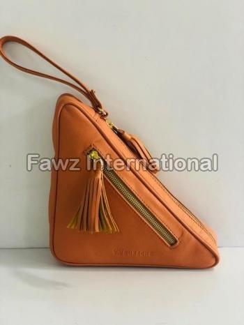 Women Accessories Bags