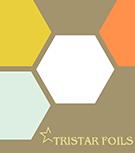 Tristar Foils