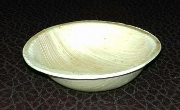 Areca Leaf Bowl