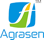 Agrasen Ispat Private Limited