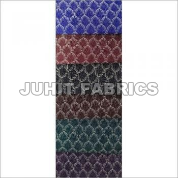 Nehru Jacket Fabric
