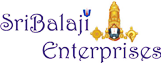Sribalaji Enterprises