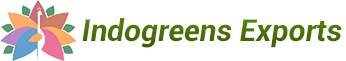 Indogreens