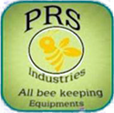 PRS Industries
